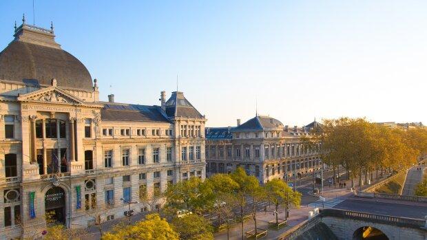 L'Université de Lyon 3 recrute un directeur ou une directrice de la communication