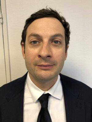 Julien Boudon enseigne le droit public à l'université Paris-Saclay.