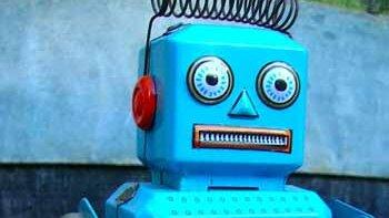 Oracle lance une plateforme dédiée à la création de bots - D.R.