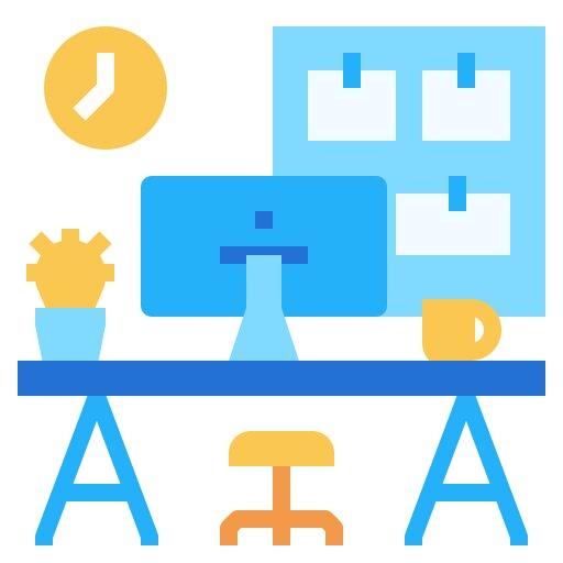 Webinaire: «Signature électronique, dématérialisation: quels apports pendant et après la crise?»