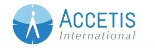 Accetis international