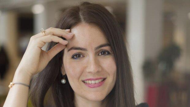 Éliane Lugassy, cofondatrice de Witco: renouveler l'expérience du flex office à l'ère ost-Covid-19 - © D.R.