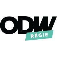 ODW Régie