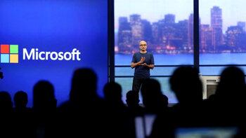 Transformation des organisations : Microsoft partage ses bonnes pratiques - D.R.