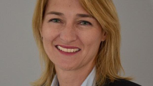 3 questions à Elisabeth Julien, fondatrice de Ikimo9 - © D.R.