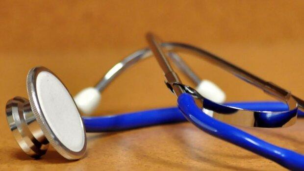 HEYME, le partenaire santé des universités et des grandes écoles