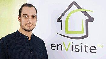 3 idées reçues sur la visite virtuelle immobilière - © D.R.