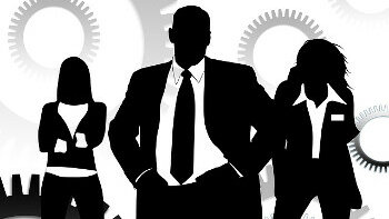 Cinq idées reçues sur les agents immobiliers