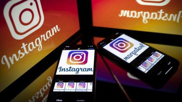 Instagram compte 1,2 milliard d'utilisateurs dans le monde - © D.R.