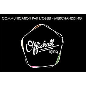 Offishall Agency