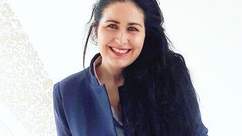 """""""SocialReferral s'adresse à toutes les entreprises qui souhaitent développer la cooptation"""", Elizabe - D.R."""