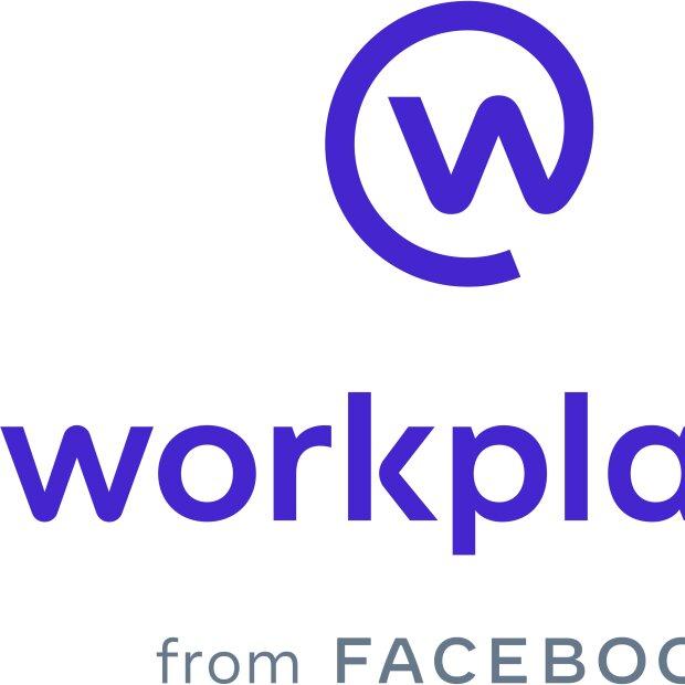 Webinaire: 5 meilleures façons d'autonomiser vos travailleurs de première ligne