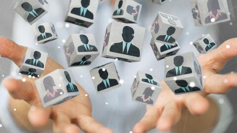 Comment générer un meilleur recrutement grâce à l'expérience candidat? - DR