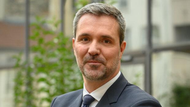 Yann Jéhanno, président du réseau Laforêt - © D.R.