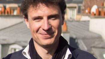 Start-up RH: Pipplet évalue la maîtrise professionnelle des langues