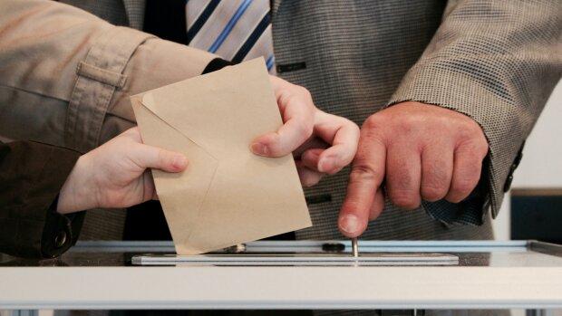 Le second tour des élections régionales se déroulera le 27 juin. - © Photo by Arnaud Jaegers on Unsplash