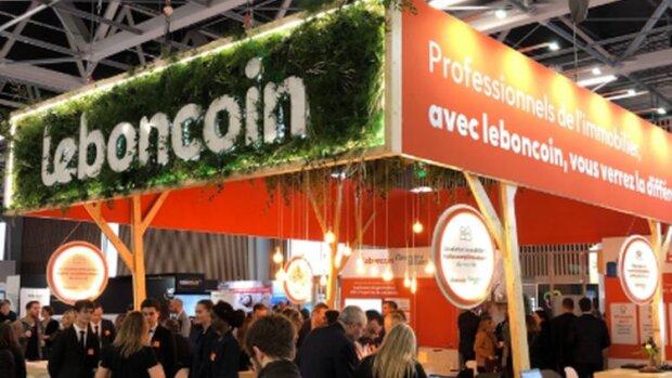 Leboncoin: offre de dépôt gratuit et illimité pour les TPE
