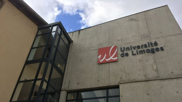 Covid-19: l'Université de Limoges va prêter des portables aux étudiants non équipés