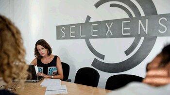 Via sa maison mère Ergalis, Talentpeople acquiert Selexens - © D.R.