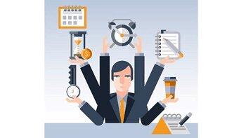 Les cinq compétences RH indispensables en 2016