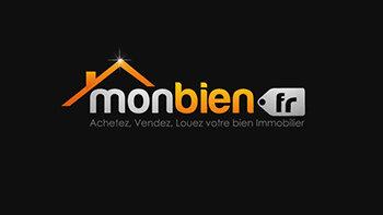 Monbien.fr: quel bilan après 10 premières semaines? - © D.R.