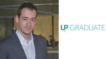 UpGraduate : un nouvel acteur sur le marché des LMS - D.R.