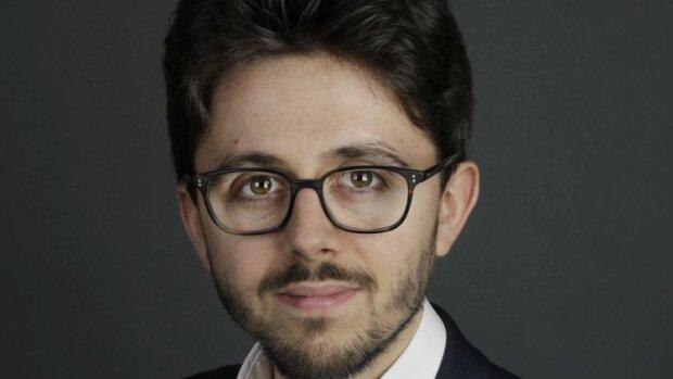 Jocelyn Munoz, cofondateur de Deep Opinion: veille digitale et e-réputation