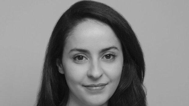 Lydia Hamoudi, avocate cabinet Novia Avocats et formatrice au sein de Francis Lefebvre Formation - © Sébastien Dolidon
