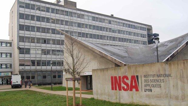 L'Insa de Lyon recrute un ingénieur pédagogique
