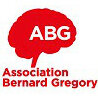 Association Bernard Gregory - ABG