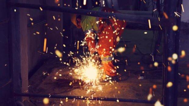 Baromètre ManpowerGroup des perspectives d'emploi pour la France (T1 2021): l'impact de la crise - © D.R.