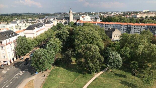 L'EIGSI La Rochelle recrute un chargé ou une chargée de communication