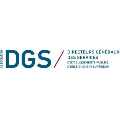 Association des directeurs généraux des services (ADGS)