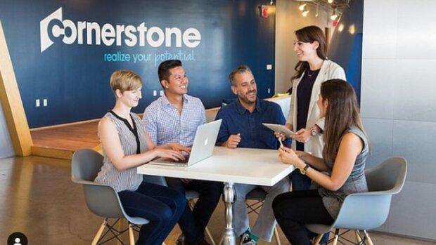 Cornerstone OnDemand est acquis par Clearlake Capital Group - © D.R.