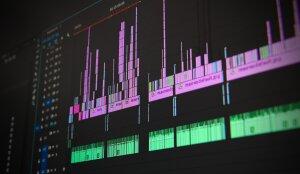 L'ADN sonore constitue l'élément central de l'identité musicale - © Pexels
