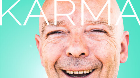Karma recrute un intérimaire en 17 minutes - D.R.