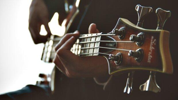 Musiques actuelles: un questionnaire sur la santé financière des artistes en Occitanie