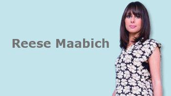 Tribune - Les réseaux sociaux: un outil de sourcing, pas de flicage, Reese Maabich - D.R.