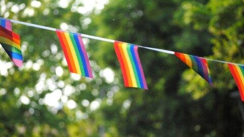 PageGroup libère la parole de ses collaborateurs LGBT - DR