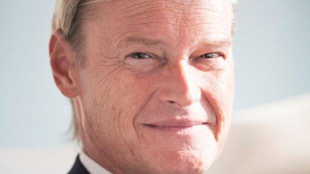 Yves Morieux, directeur associé BCG - © D.R.