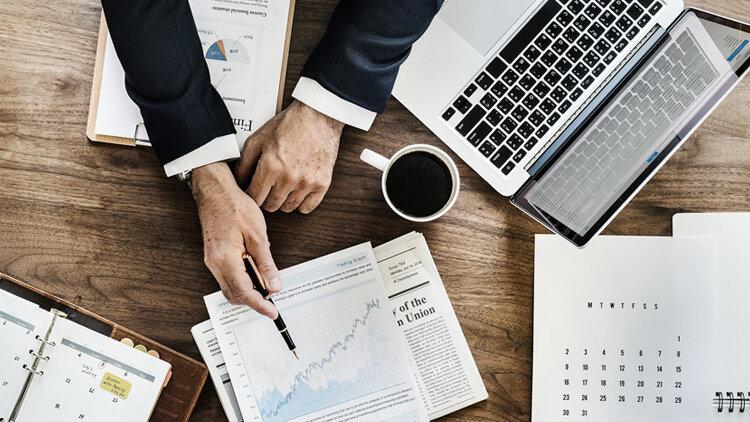 L'impact des données RH sur les résultats de l'entreprise - D.R.