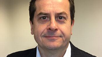 «Notre outil fait des recommandations en matière d'évolution de carrière», Christophe Marre, SumTota