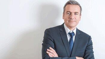 Tribune - Des candidats pas si passifs… par Gilles Cavallari - D.R.