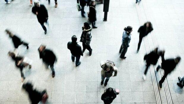 Visioconférence Attentats: rôle des DRH et préservation du collectif de travail - © D.R.