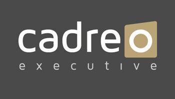 Cadreo Executive chasse le top management en toute discrétion - D.R.
