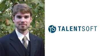 Tribune - Gestion des talents à l'international: enjeux et bonnes pratiques - D.R.