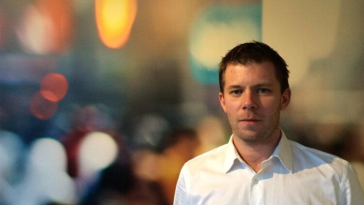3 questions à Eric Legrain, directeur marketing et technique chez WhizzSearch Home - D.R.