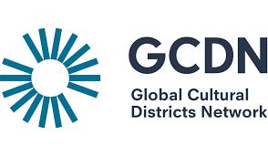Congrès mondial des pôles culturels urbains à Lugano