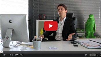 Vidéo: Au cœur de La Boite Immo - D.R.