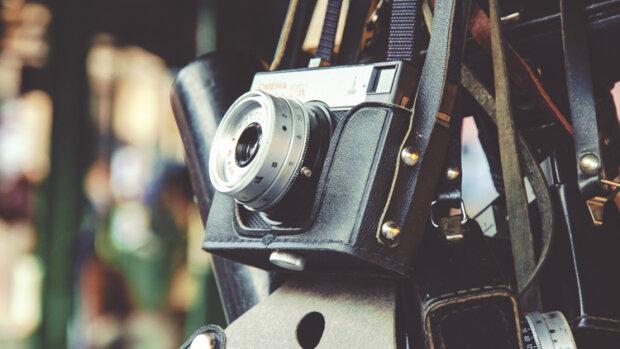 Retouche photos: les cinq outils à connaître - © D.R.